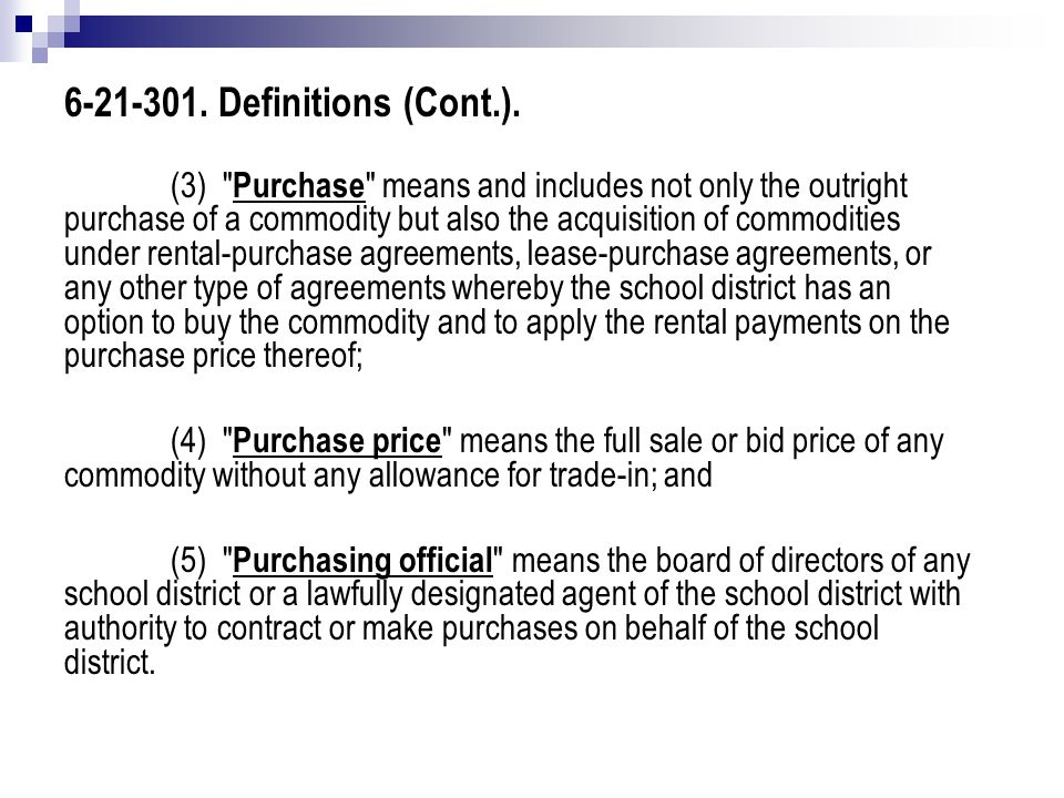 6-13-628.Purchases in small communities without bids.