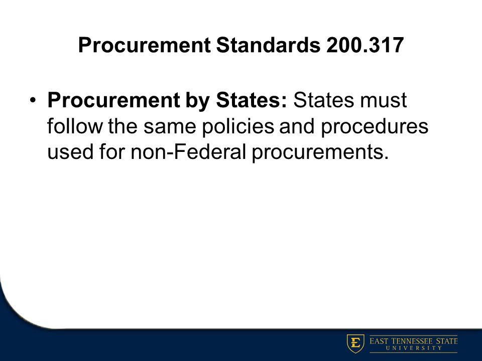 ETSU Procurement 423-439-4224 Doris Lowelowed@etsu.edulowed@etsu.edu Lesia Pendleton pendletonl@etsu.edupendletonl@etsu.edu