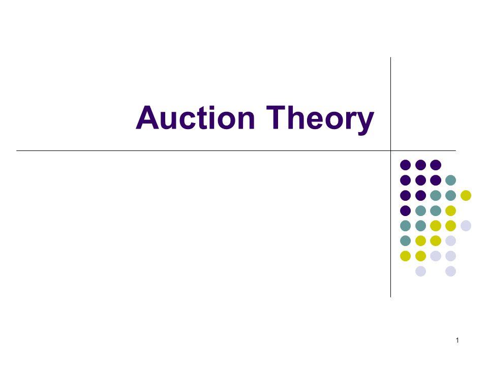 Second price auction Claim.