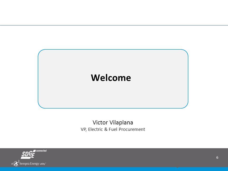 47 Quantitative Valuation Process: NMV SDG&E 2014 All Source RFO - Bidders Conference BenefitsCosts Net Market Value