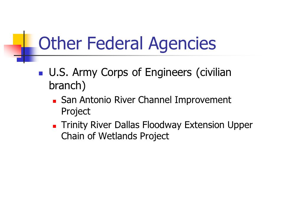 TCEQ Perspective on Use of Performance Based Contracts (PBC) at Federal Facility Cleanups 2007 Dept.