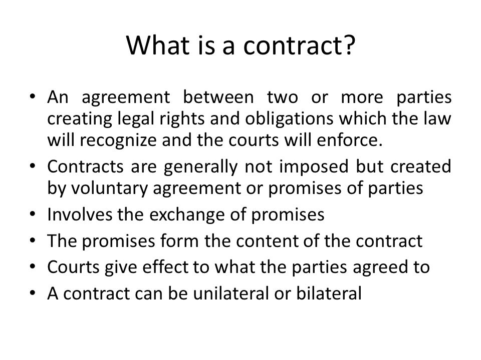 Doc12411753 Business Contract Between Two Parties Example Of – Legal Agreements Between Two Parties