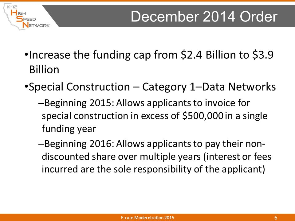 Questions? Urban/Rural Look-Up Tool E-rate Modernization 2015 27