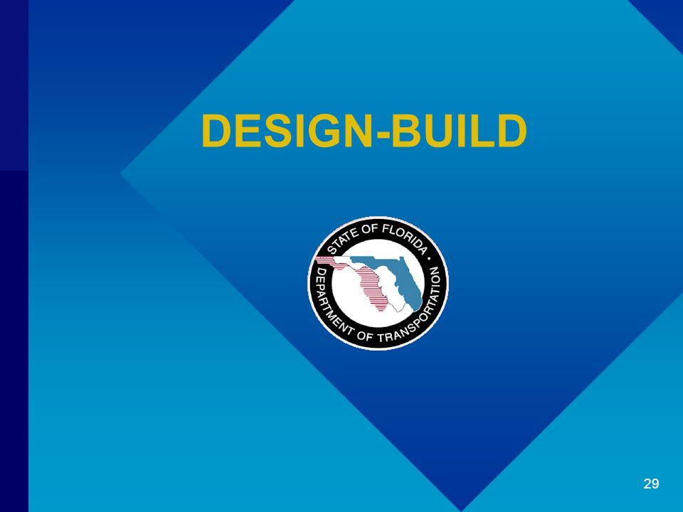 DESIGN-BUILD 29