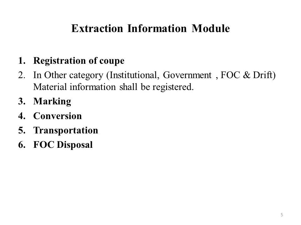 d.) DCF Conversion List: 16