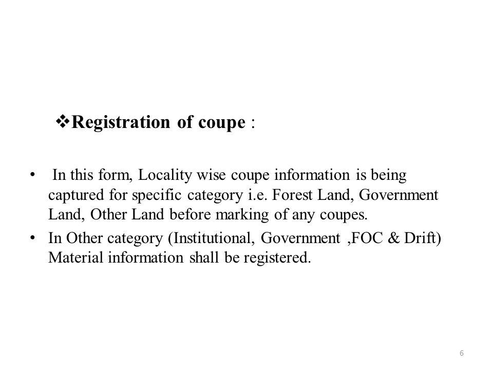b.) CCF Notifying auction dates: 27