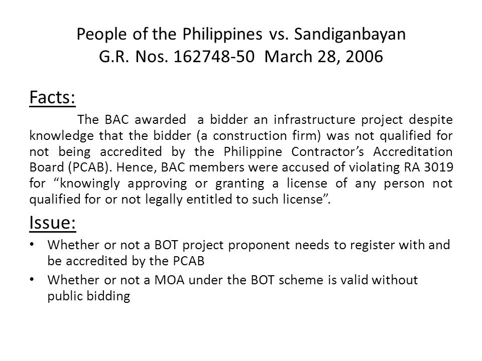 People of the Philippines vs.Sandiganbayan G.R. Nos.