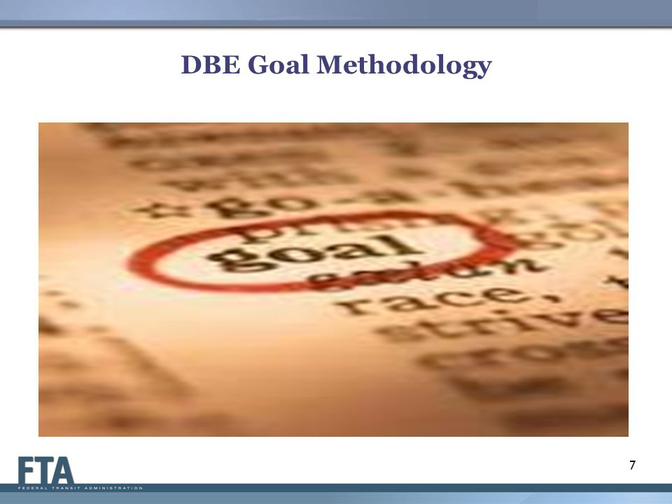 Notice of Proposed Rule Making (NPRM II) The DBE NPRM II has been released and is available for public comment – Please visit the site below : http://www.regulations.gov/#!documentDetail;D=DOT- OST-2012-0147-0003 http://www.regulations.gov/#!documentDetail;D=DOT- OST-2012-0147-0003 28