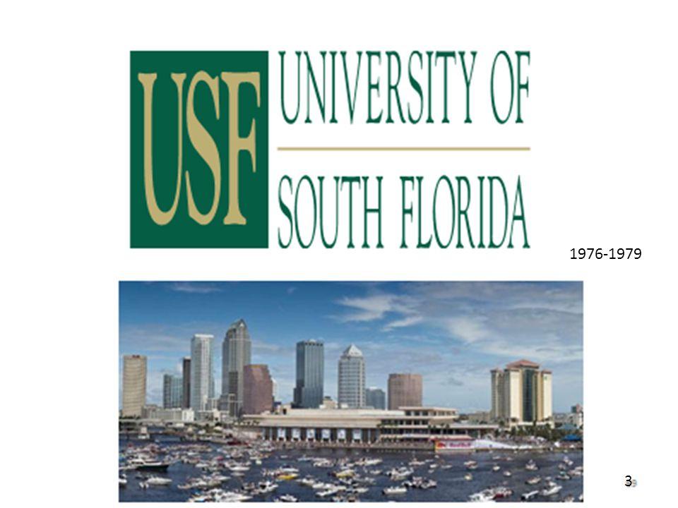 5 3 1976-1979