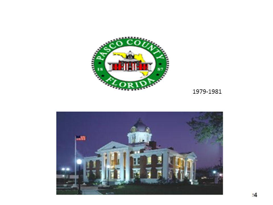 6 4 1979-1981