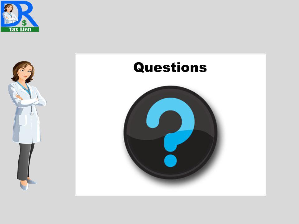D Questions