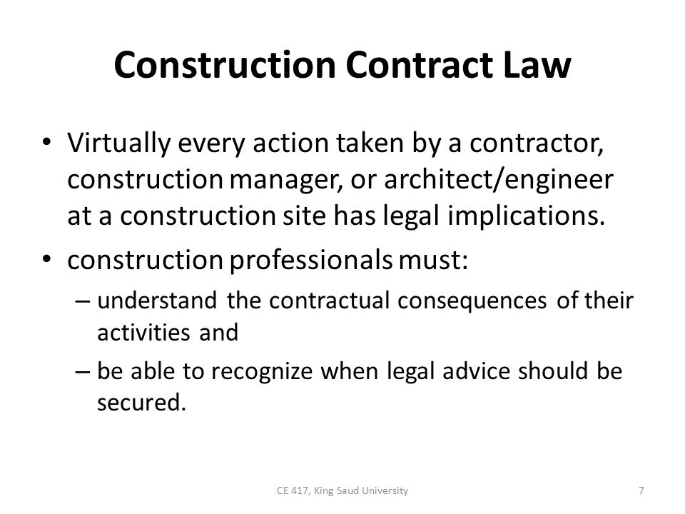 Contract Types Cost-type (or cost-plus) contracts are available in a number of forms.