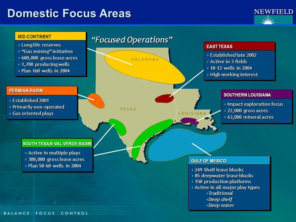 Gulf of Mexico M I S S I S S I P P I 2004 GOM Shelf Activity Development Exploration GB 208 # 1 ST 1 Aug.