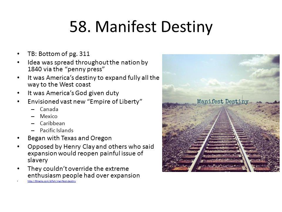 58.Manifest Destiny TB: Bottom of pg.