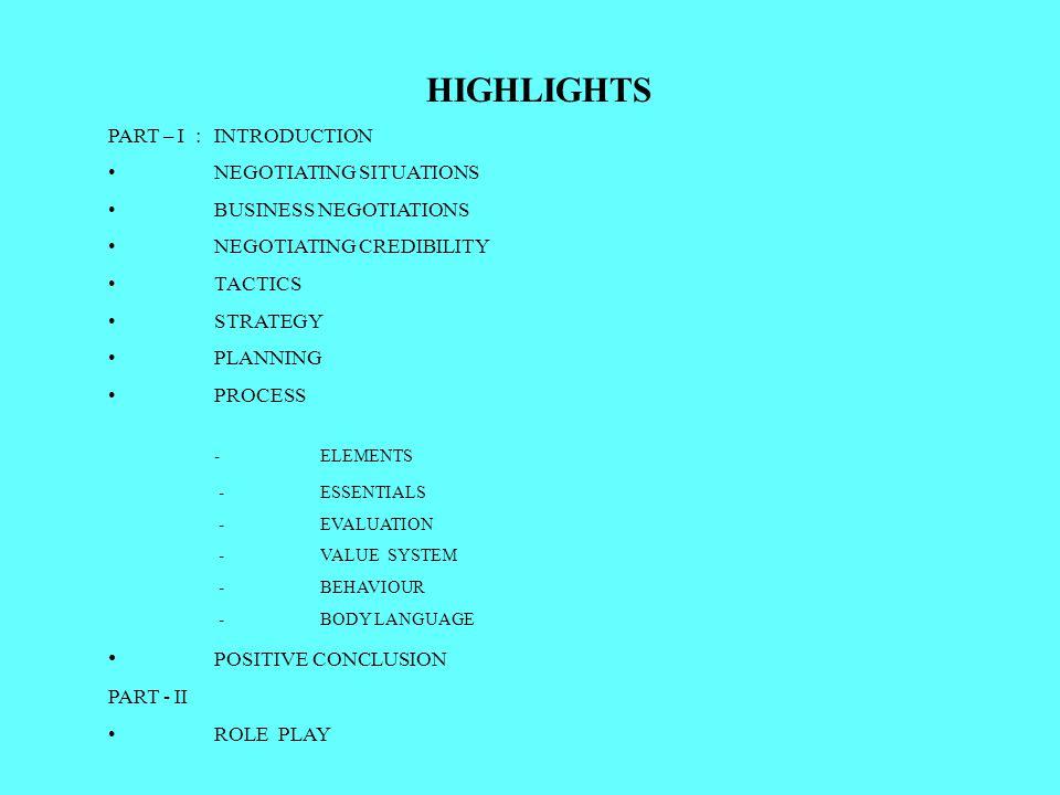 BEHAVIOUR -ASSERTIVE -AGGRESSIVE -SUBMISSIVE -PASSIVE -COMBINATIONS -COMPROMISING -CORRECTIONAL