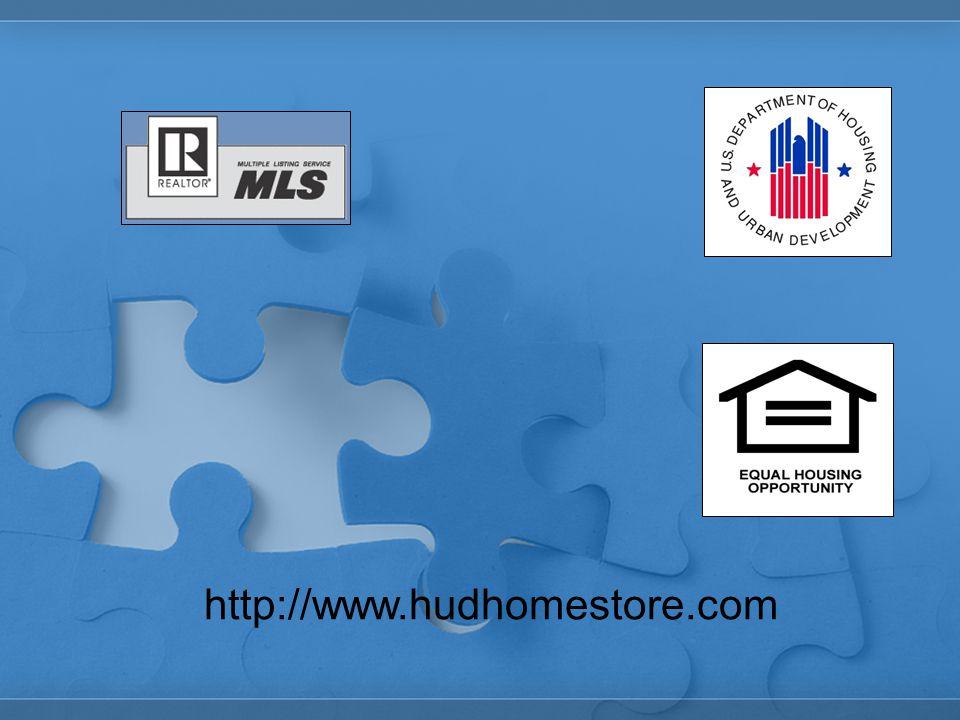 http://www.hudhomestore.com