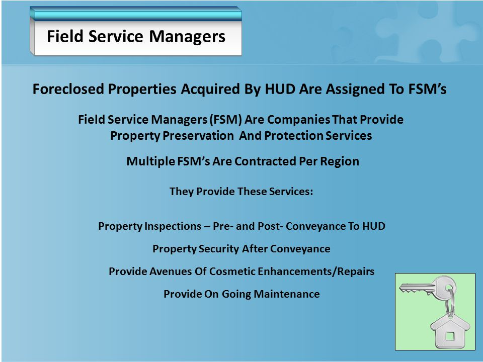 All HUD Properties Are Offered For Sale To Qualified Purchasers Without Regard To The Prospective Purchaser s Race, Color, Religion, Sex, Disability, Familial Status, Or National Origin.