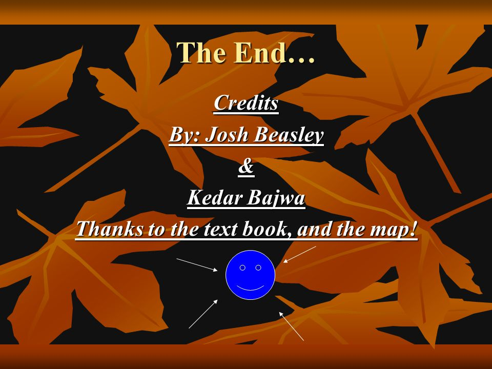 The End Of The Mountain Men In the time Mountain Men killed off most of the beaver and could no longer trap.
