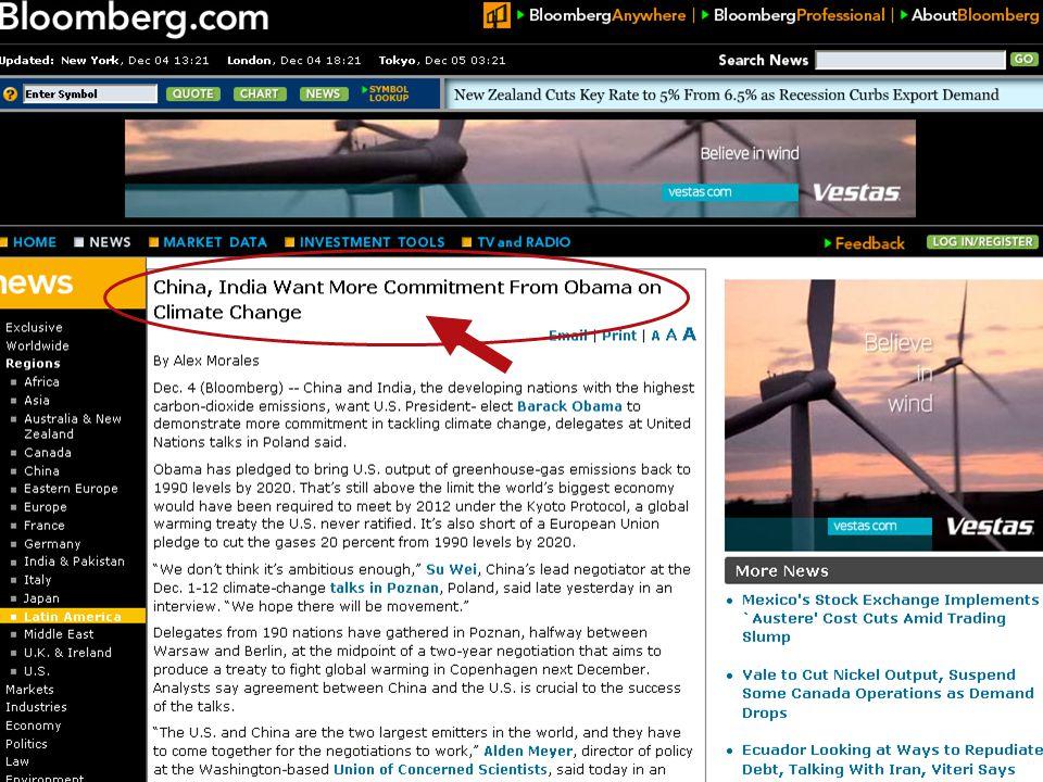 Building Sustainability Building Sustainable Brands Susan Sheehan motum b2b Toronto, Canada tel: +1-416-598-7585 ssheehan@motumb2b.com ssheehan@motumb2b.com