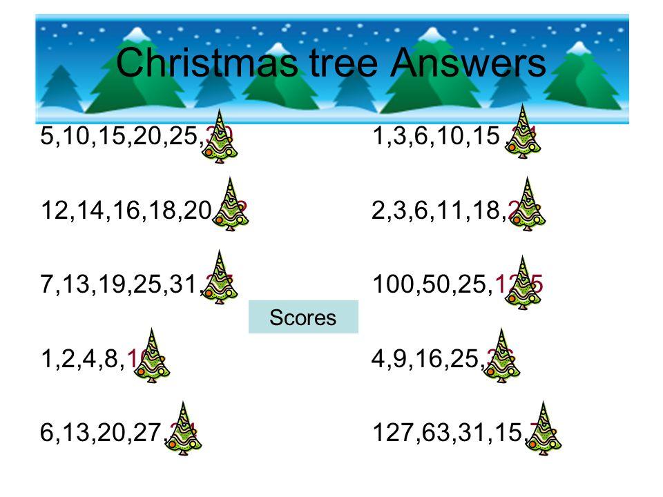 Swap Answers