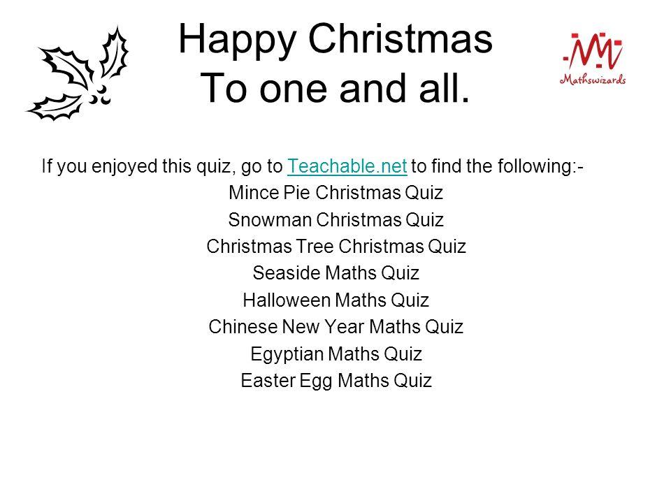 Christmas tree Answers 5,10,15,20,25,301,3,6,10,15,21 12,14,16,18,20,222,3,6,11,18,27 7,13,19,25,31,37100,50,25,12.5 1,2,4,8,164,9,16,25,36 6,13,20,27,34127,63,31,15,7 Scores