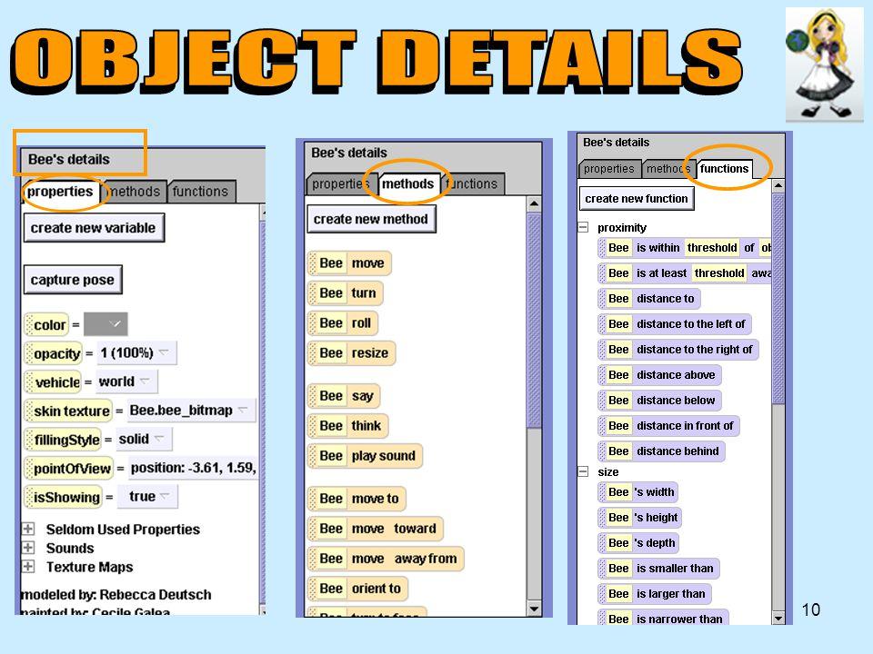 Created: June 2008 10