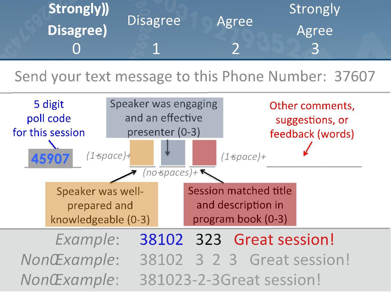Questions 45907