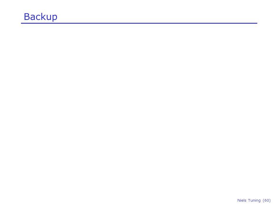 Backup Niels Tuning (60)