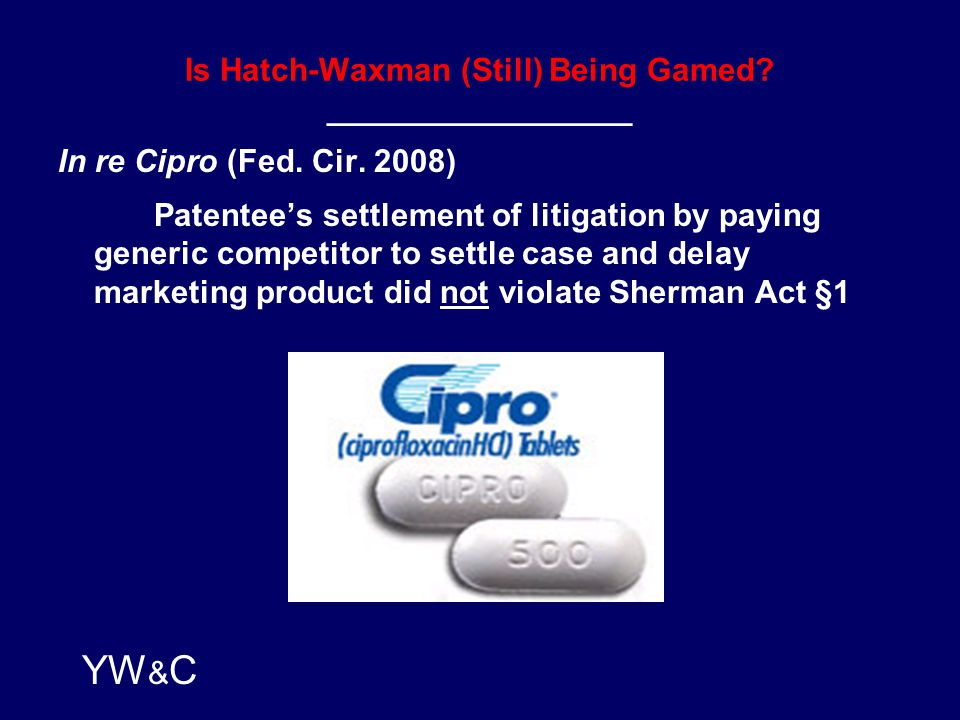 YW & C Trademarks and the Internet, Part 2 Google AdWords cases Geico v.