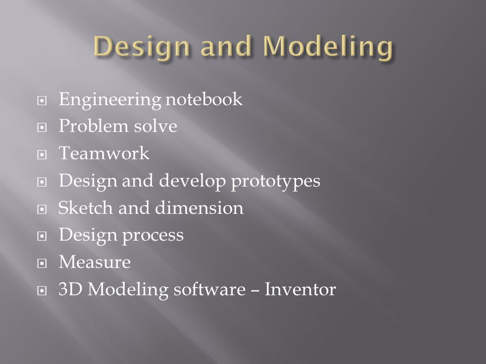  What is Engineering.