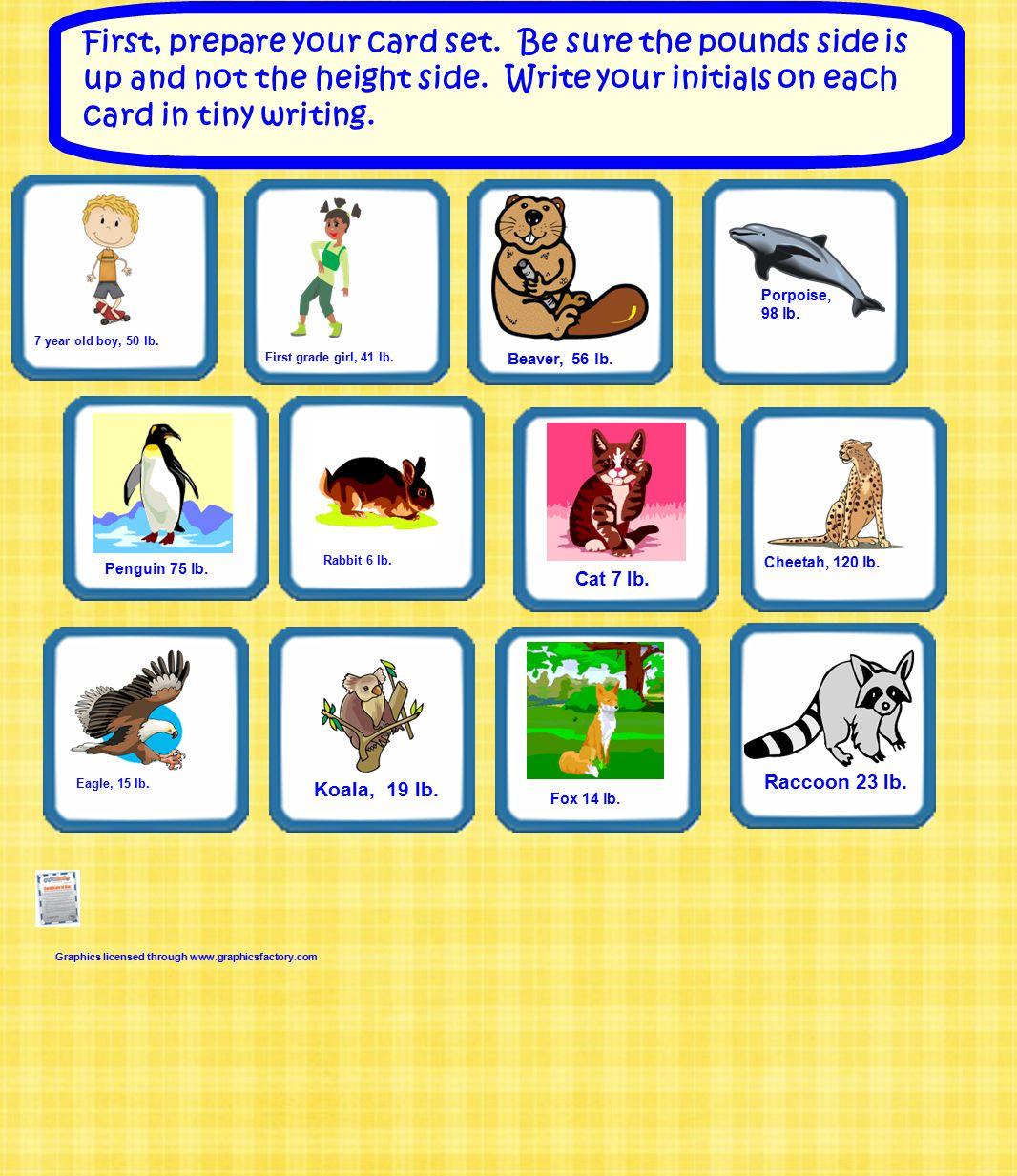 math worksheet : everyday math 1st grade unit 6 review  math practice solved  : Everyday Math Worksheets