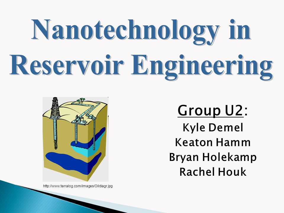 Applications of Nanoparticle Transport Water injection Oil recovery Aerosol instruments Microelectronics Xerography Pharmaceuticals Atmospheric dispersion http://upload.wikimedia.org/wikipedia/en/b/b7/Xerox_914.jpg http://www.scielo.org.ar/img/revistas/laar/v36n4/4a20g49.gif