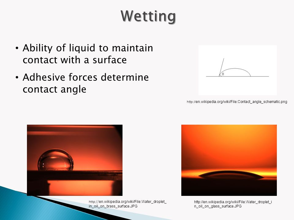 Nanotechnology in reservoir engineering  Review of Team U2 by Team U5 – Jaynesh Shah, Greg Pudewell, Edwin L.