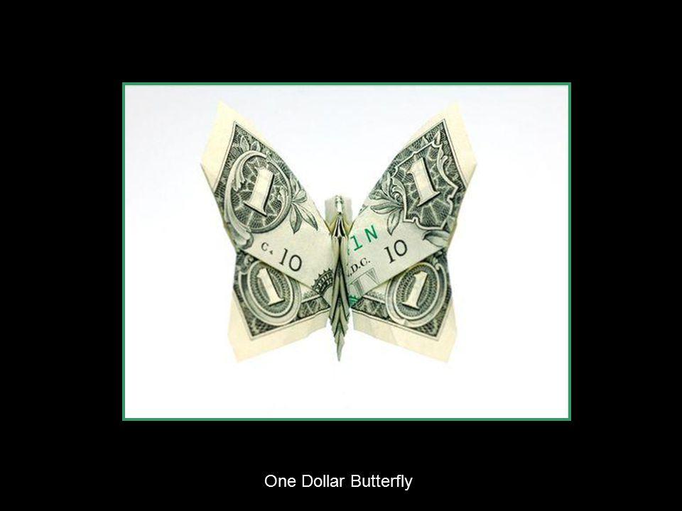 One Dollar Eagle