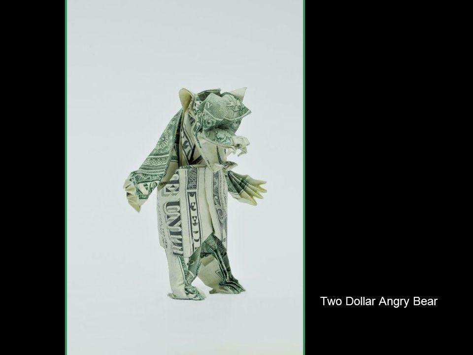 One dollar koi_new ver. Side