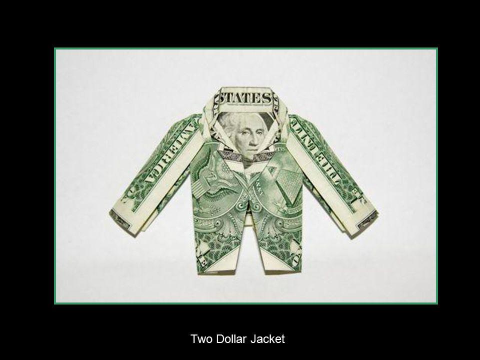 Two Dollar Jacket