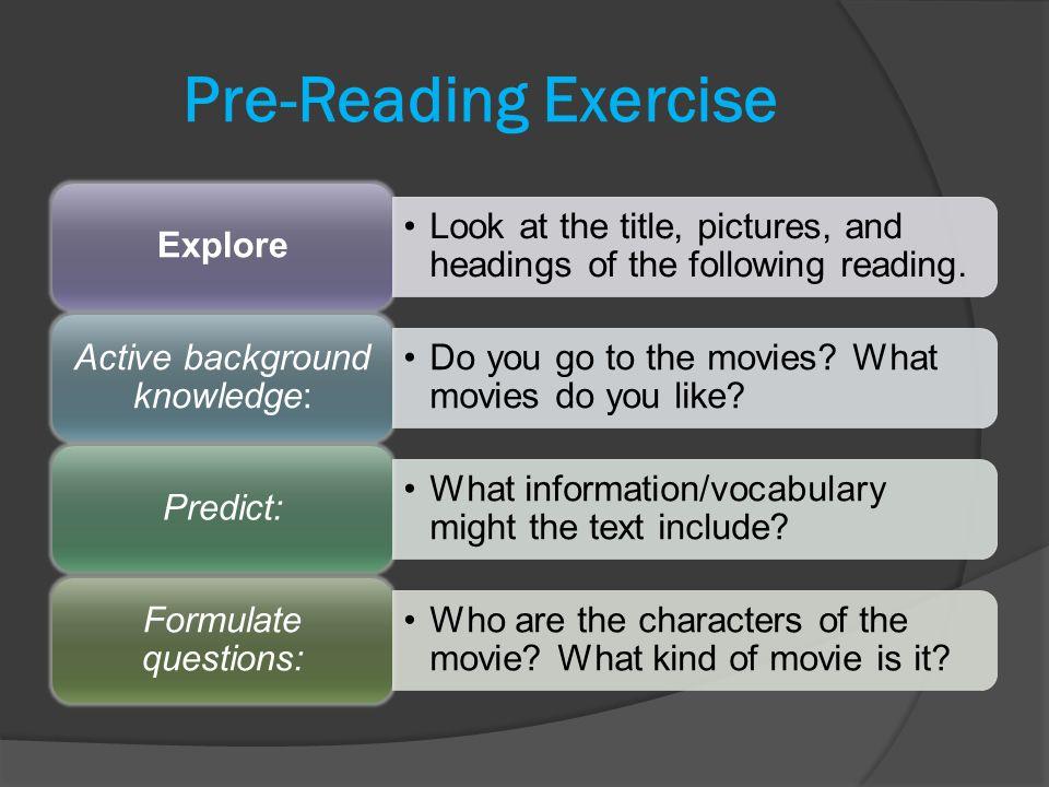  ESL FAST READING  READINGS FOR ESL STUDENTS  ESOL EBOOKS  MEEGENIUS.COM MATERIALS ONLINE Google Search: