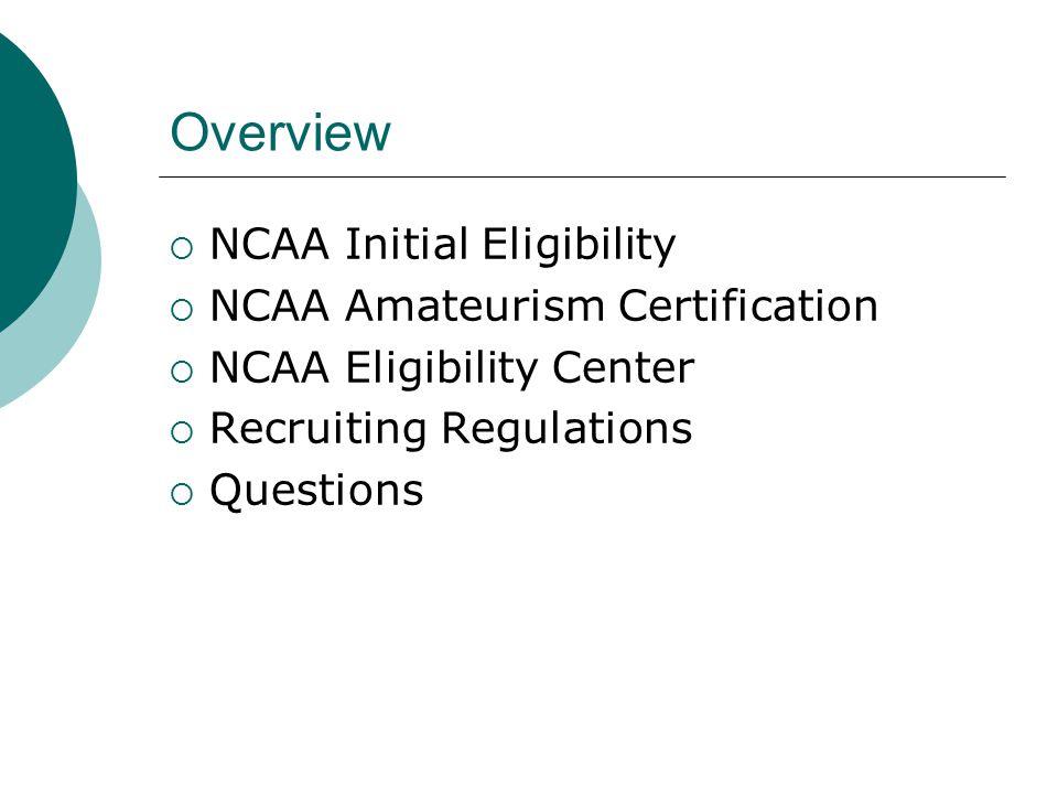 Athletics Participation Questions