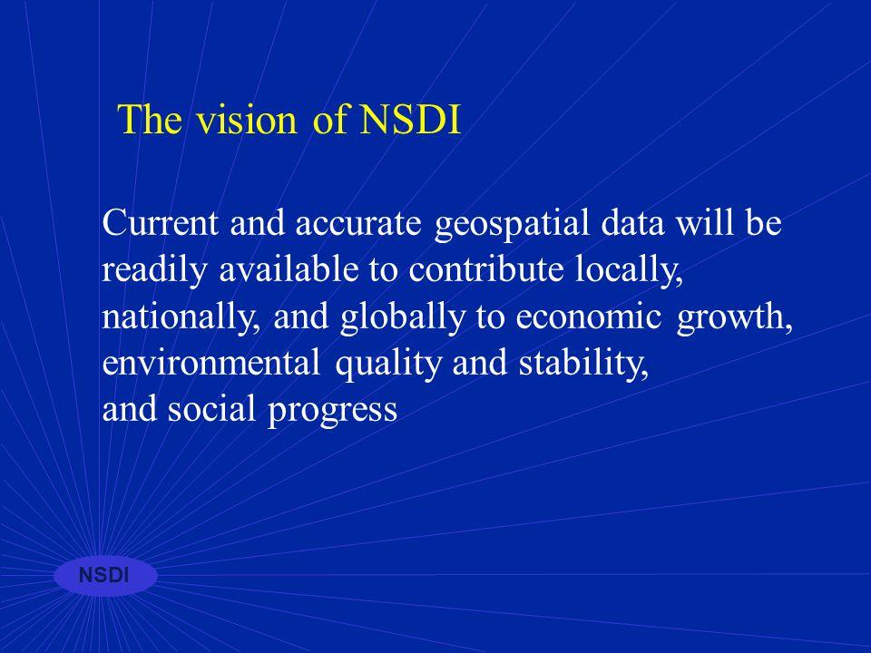 NSDI But...
