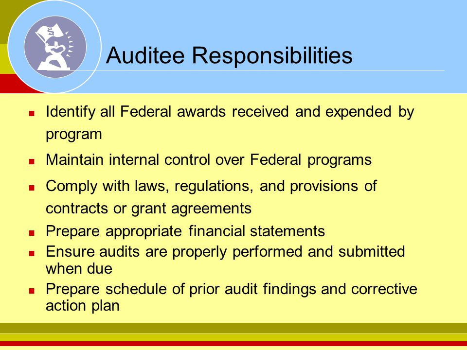 Audit Working Papers Retention Minimum 3 years after issuance of auditor's report Access Available upon request Copies may be made as necessary and reasonable