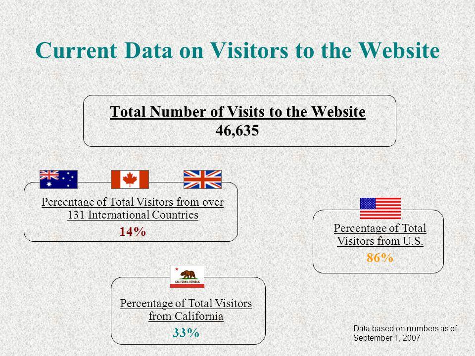 CEBC Website: www.cachildwelfareclearinghouse.org