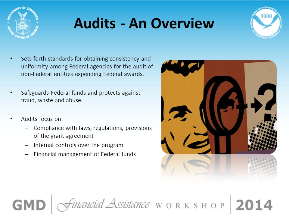 A-133 Compliance & Audit Readiness Presented By: Tracy Jackson and Susan Cook