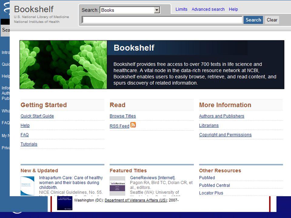 Bookshelf Redesign 24