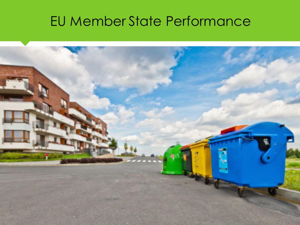 6 EU Member State Performance