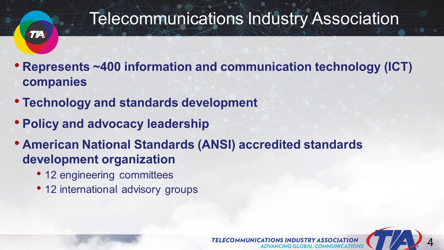 25 TEDPA (Telecommunications Equipment Distribution Programs Association) State programs that buy and distribute equipment to people with disabilities Collectively the largest purchasers of high-gain amplified telephones in the US Amplified telephone manufacturers Managing claims of gain from competitors Bring sanity to telephone RFP requirements Amplified telephone consumers Need to know if an amplified telephone will meet the needs of their hearing loss Need to know if an amplified telephone will work well when used with a hearing aid Who Asked for a Solution?
