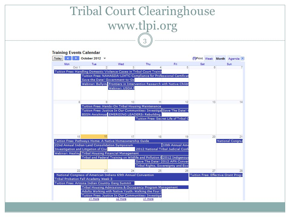 CTAS Purpose Area #9: TJADG (OJJDP/OJP) Purpose Area #9: Juvenile Justice Tribal Juvenile Accountability Discretionary Program (TJADG) OJJDP Points of Contact: Patrick Dunckhorst: (202) 514-4158 Patrick.Dunckhorst@usdoj.gov Kara McDonagh: (202) 305-1456 Kara.McDonagh@usdoj.gov * Specific budget requirements apply including 10% match- see pages 24-25 of CTAS RFP 14 Purpose AreaEstimated Amount of Funding Available Estimated Number of Awards to be Made; Estimated Award Amounts Length of Award 9) Juvenile Justice (OJP) Under $1.0 millionEstimated 2-3 awards; approximately $250,000-$300,000 3years