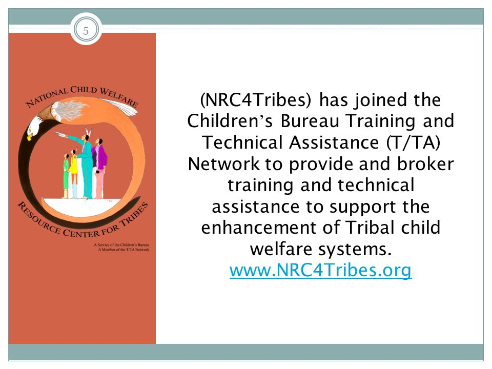 CTAS RFP: Pros and Cons A few PROs for Tribal Healing to Wellness Court Funding under CTAS RFP: More time to prepare application – the due date is not until April 18, 2012 Tribal specific RFP/funding source Specific references to Tribal Healing to Wellness Courts in purpose areas #3, 9, and 10 Peer reviewers will have tribal court specific knowledge Under BJA purpose area #3 (TCAP/IASAP), there is substantial funding ($16.8 million) and many grant awards annually (approximately 25-35 awards; approximately $250,000-$750,000 per award; 3 year project period) Under OJJDP purpose area #10 (Tribal Youth Program), there is substantial funding ($8 million) and many grant awards annually (approximately 12-15 awards; approximately $300,000-$500,000 per award; 3 year project period) Potentially more flexibility to design a Tribal Healing to Wellness Court to meet the specific needs of an individual community ( for example - Violent Offender Prohibition does not apply to CTAS and program design not as specifically required to adhere to the drug court key components) No match requirement Tribal Healing to Wellness Court objectives can be better incorporated into an overall tribal plan through CTAS Most tribes are already planning to submit CTAS proposal – so a Tribal Healing to Wellness Court proposal could simply be added to the overall Tribal CTAS proposal (that is, stand-alone Tribal Healing to Wellness Court proposal not required) 16