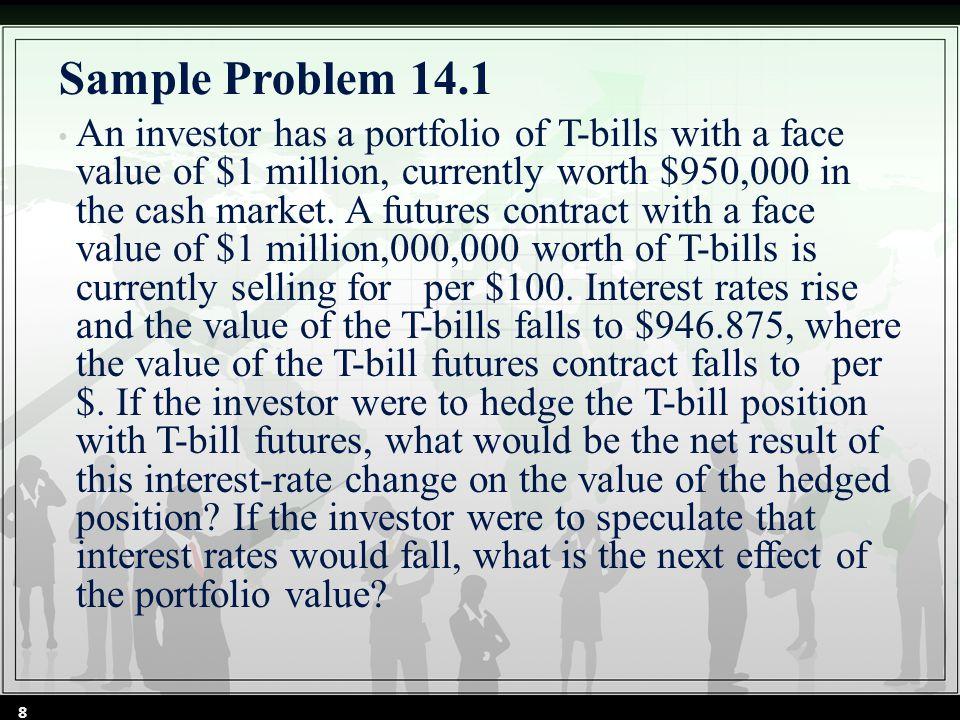 14.1 Solution 9