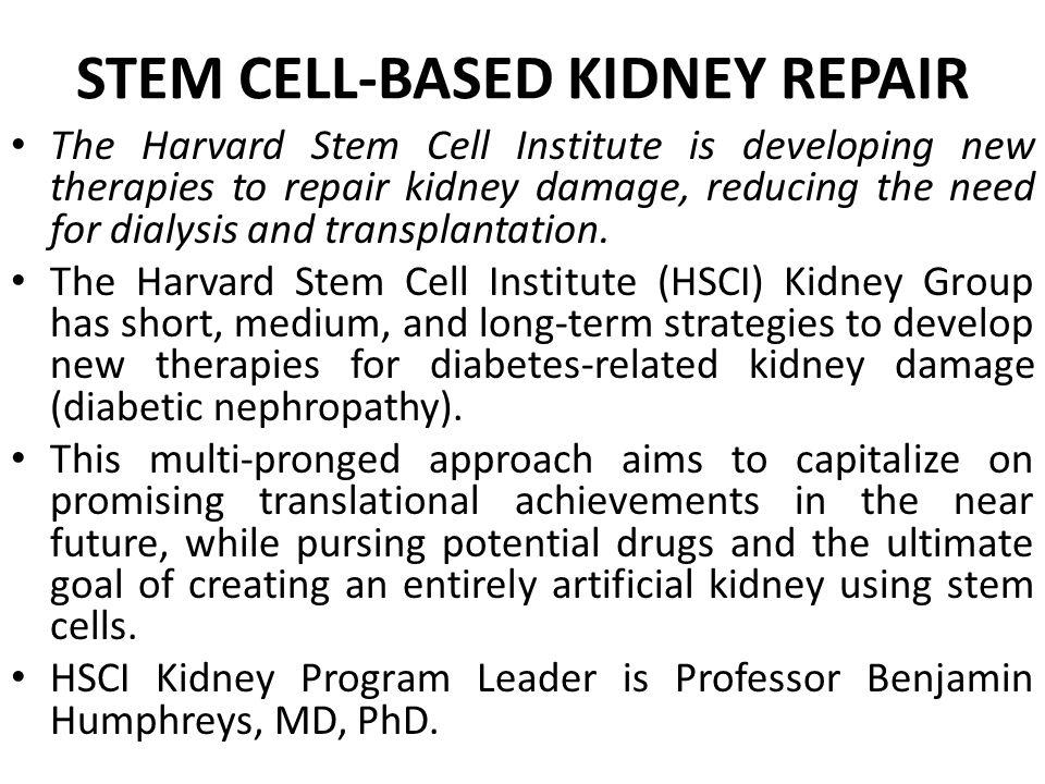 Charles E. Murry Joint Professor of Pathology, Cardiology, and Bioengineering murry@u.washington.edu Phone: (206)616-8685 South Lake Union campus: Off
