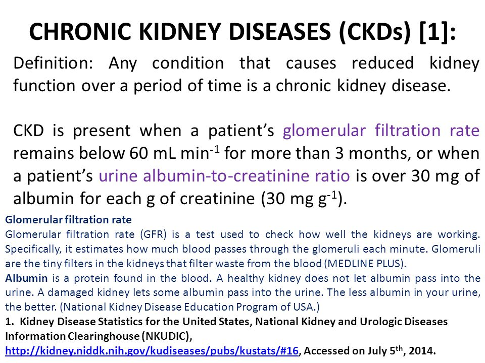 CONTENTS Chronic Kidney Diseases CKDu in Sri Lanka Geochemical Aspects and Chronic Renal Failure: F - Hypothesis Hypothesis of F - and Aluminofluoride